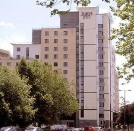 Jurys Inn Southampton