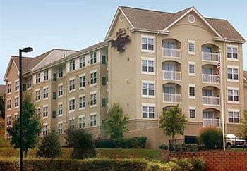 ‪Residence Inn Raleigh Crabtree Valley‬