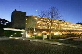 Photo of Grande Hotel Campos do Jordao