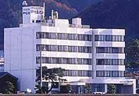 Photo of Sun Hotel Yamane Obama