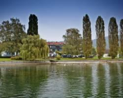 Photo of Seehotel Adler Bodman-Ludwigshafen am Bodensee
