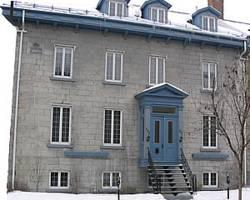 Photo of Victorian Heritage Bed and Breakfast Montreal