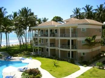 Cabarete East Beachfront Resort