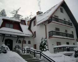 Photo of Hotel Corum Karpacz