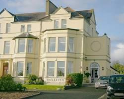 Photo of Shelleven Guest House Bangor