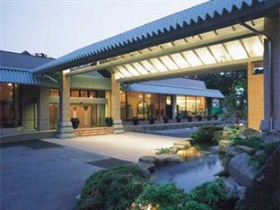 Photo of Atagawa Prince Hotel Higashiizu-cho