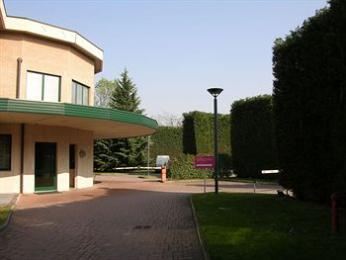 Photo of Dream Hotel  Appiano Gentile