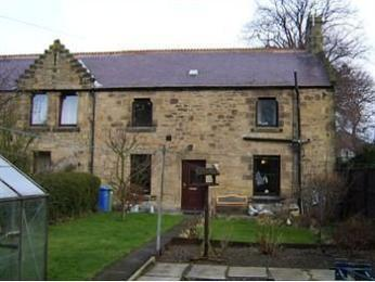 Ravensmede Cottage B & B