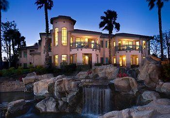 Photo of Marriott's Desert Springs Villas II Palm Desert