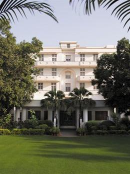 ‪Vivanta by Taj - Ambassador, New Delhi‬