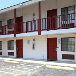 Photo of Mi Casa Inn &amp; Suites San Antonio