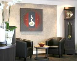 Hotel-Pension Linner