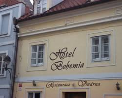 Photo of Pension Bohemia Ceske Budejovice