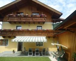 Pension Wald