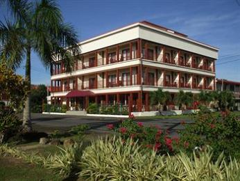 Photo of Hotel Elisa Apia