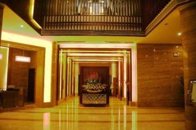 Photo of Class Boutique Hotel Dongguan