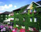 Hotel Hohenstaufen