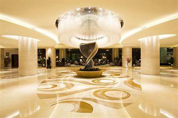 Doubletree by Hilton Qingdao Chenyang