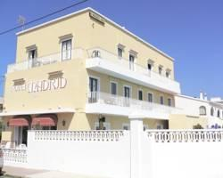 Photo of Hotel Madrid Ciudadela