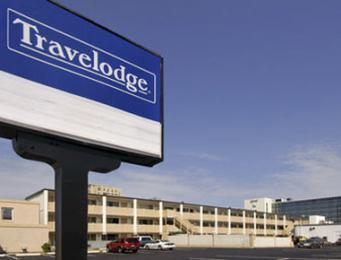 Travelodge Virginia Beach
