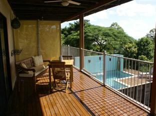 Photo of Airlie Beach Myaura Bed and Breakfast