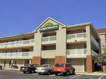 Sun Suites of Greensboro