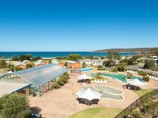 ‪Discovery Holiday Parks Pambula Beach‬