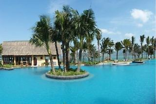 Photo of MerPerle Hon Tam Resort Nha Trang