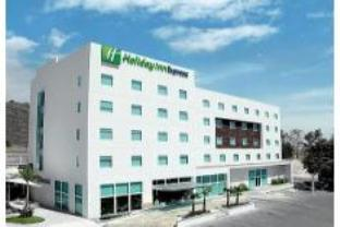 Photo of Holiday Inn Express Guadajara Sur Tlaquepaque