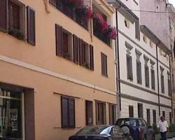 Chiara Bed & Breakfast