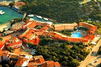 Photo of Cervo Hotel, Costa Smeralda Resort Porto Cervo