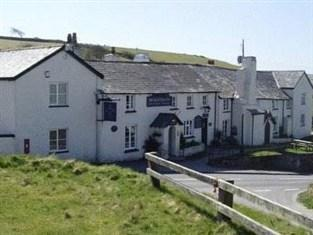 Photo of Blue Ball Inn Countisbury