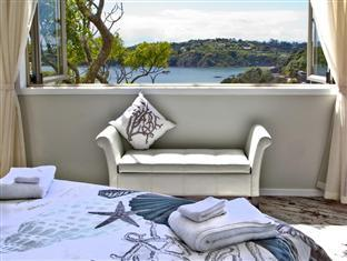 Waiheke Central Apartments