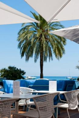 Esperides Beach Hotel