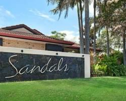 Photo of Sandals Byron Bay
