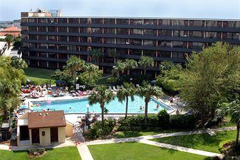 Photo of Rosen Inn International Orlando