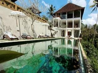 Bali Bliss Resort & Spa