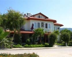 Photo of Alize Hotel Gocek