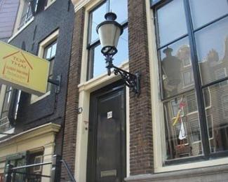 Photo of Funky Chicken Amsterdam