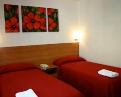 Photo of Hostal Madrazo Barcelona