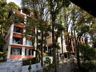 Photo of Indraprastha Resort Dalhousie