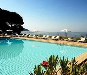 Hotel Ciotel le Cap