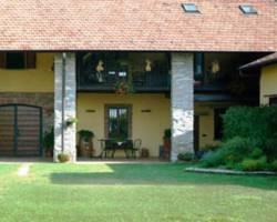 Photo of B &amp; B Al Castello Varese