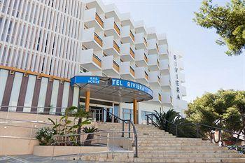 Photo of Hotel Riviera Sant Antoni de Portmany