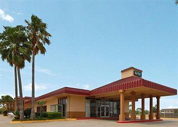 Photo of Quality Inn Kingsville