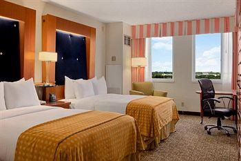 DoubleTree by Hilton Hotel Deerfield Beach - Boca Raton