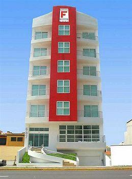 Photo of Hotel F Star Veracruz