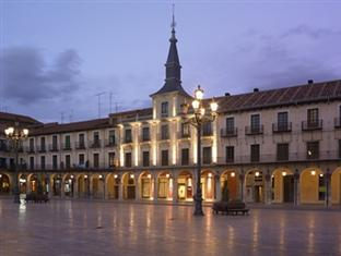 Photo of NH Plaza Mayor León