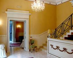 Photo of Reginella Residence Naples