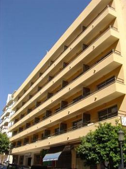 Photo of El Faro Inn Hotel Costa Del Sol